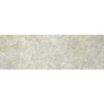 La Fabbrica Jungle Stone 154038 Bone lappato 10x30 a 0,57 m²