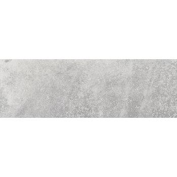 La Fabbrica Jungle Stone 154037 Gravel lappato 10x30 a 0,57 m²