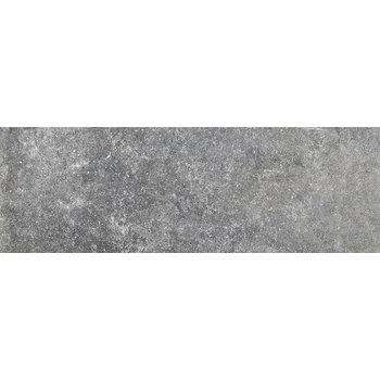 La Fabbrica Jungle Stone 154036 Silver lappato 10x30 a 0,57 m²