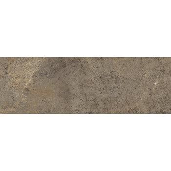 La Fabbrica Jungle Stone 154035 Wild 10x30 a 0,57 m²
