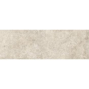 La Fabbrica Jungle Stone 154034 Desert 10x30 a 0,57 m²