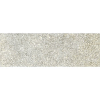 La Fabbrica Jungle Stone 154033 Bone 10x30 a 0,57 m²