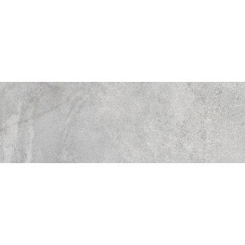 La Fabbrica Jungle Stone 154032 Gravel 10x30 a 0,57 m²