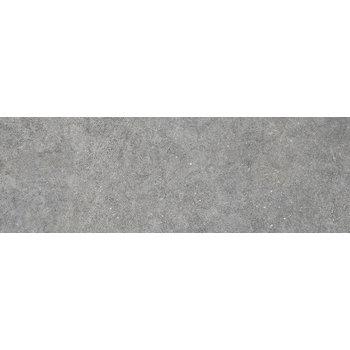 La Fabbrica Jungle Stone 154031 Silver 10x30 a 0,57 m²