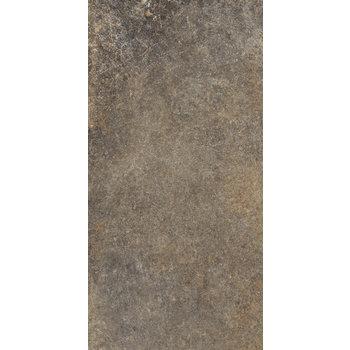 La Fabbrica Jungle Stone 154030 Wild lappato 30x60 a 1,08 m²
