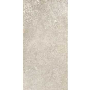 La Fabbrica Jungle Stone 154029 Desert lappato 30x60 a 1,08 m²