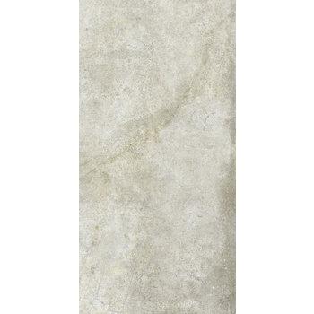 La Fabbrica Jungle Stone 154028 Bone lappato 30x60 a 1,08 m²
