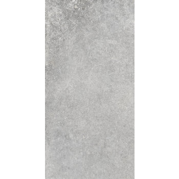 La Fabbrica Jungle Stone 154027 Gravel lappato 30x60 a 1,08 m²