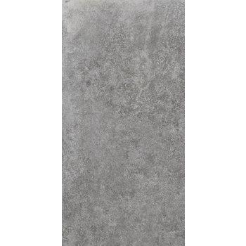 La Fabbrica Jungle Stone 154026 Silver lappato 30x60 a 1,08 m²
