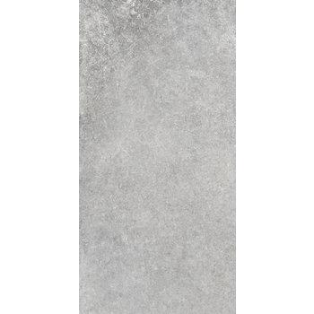 La Fabbrica Jungle Stone 154022 Gravel 30x60 a 1,08 m²