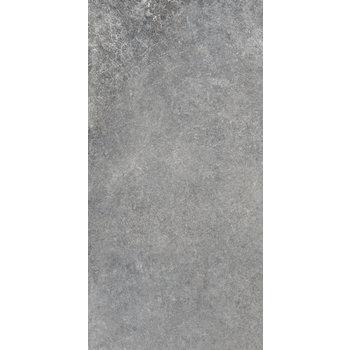 La Fabbrica Jungle Stone 154021 Silver 30x60 a 1,08 m²