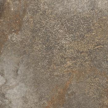 La Fabbrica Jungle Stone 154020 Wild lappato 60x60 a 1,08 m²