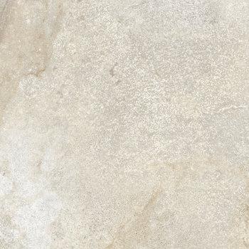 La Fabbrica Jungle Stone 154018 Bone lappato 60x60 a 1,08 m²