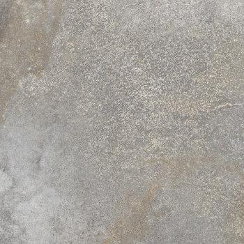 La Fabbrica Jungle Stone 154016 Silver lappato 60x60 a 1,08 m²