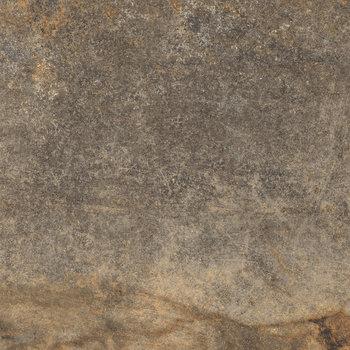 La Fabbrica Jungle Stone 154015 Wild 60x60 a 1,08 m²