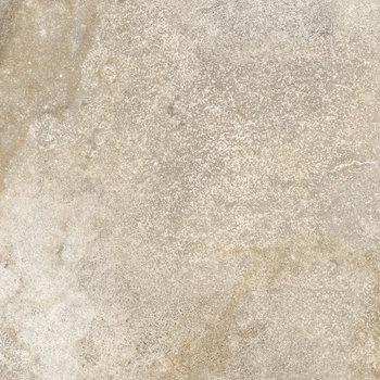 La Fabbrica Jungle Stone 154014 Desert 60x60 a 1,08 m²