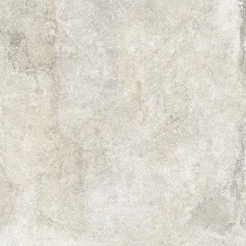La Fabbrica Jungle Stone 154013 Bone 60x60 a 1,08 m²