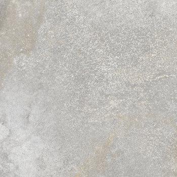 La Fabbrica Jungle Stone 154012 Gravel 60x60 a 1,08 m²