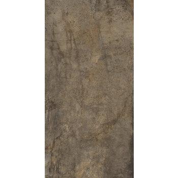 La Fabbrica Jungle Stone 154010 Wild lappato 60x120 a 1,44 m²