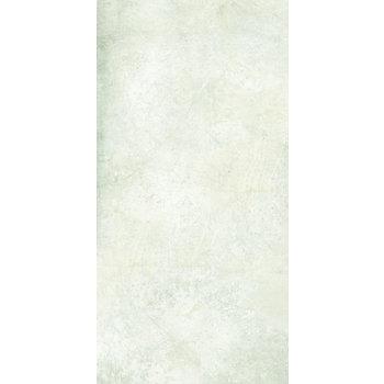 La Fabbrica Jungle Stone 154008 Bone lappato 60x120 a 1,44 m²