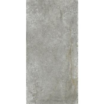 La Fabbrica Jungle Stone 154007 Gravel lappato 60x120 a 1,44 m²