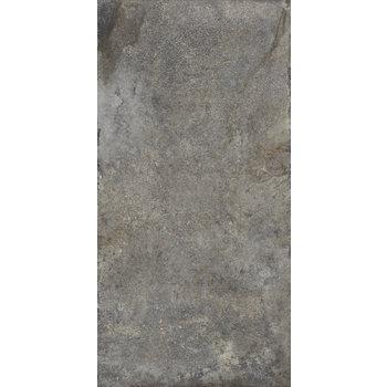La Fabbrica Jungle Stone 154006 Silver lappato 60x120 a 1,44 m²