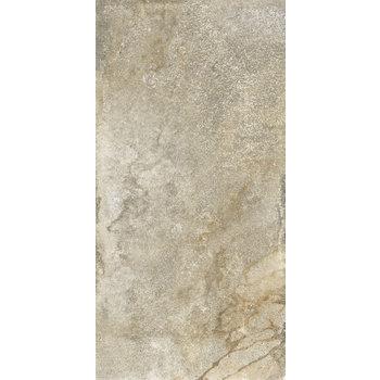 La Fabbrica Jungle Stone 154004 Desert 60x120 a 1,44 m²