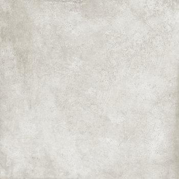 La Fabbrica Jungle Stone 154048 Bone lappato 120x120 a 2,88 m²