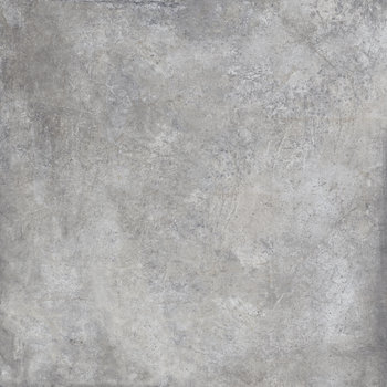 La Fabbrica Jungle Stone 154046 Silver lappato 120x120 a 2,88 m²
