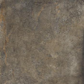 La Fabbrica Jungle Stone 154045 Wild 120x120 a 2,88 m²