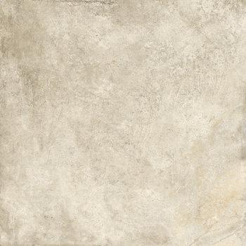 La Fabbrica Jungle Stone 154044 Desert 120x120 a 2,88 m²