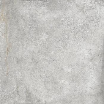 La Fabbrica Jungle Stone 154042 Gravel 120x120 a 2,88 m²