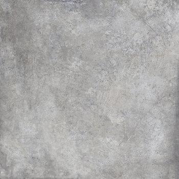La Fabbrica Jungle Stone 154041 Silver 120x120 a 2,88 m²