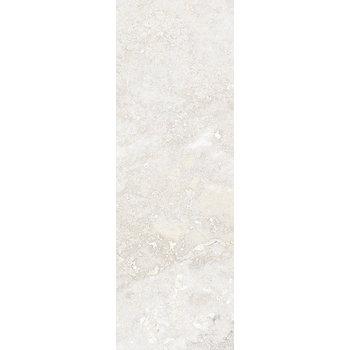 La Fabbrica Imperial 155035 Alabastrino 10x30 lappato a 0,57 m²