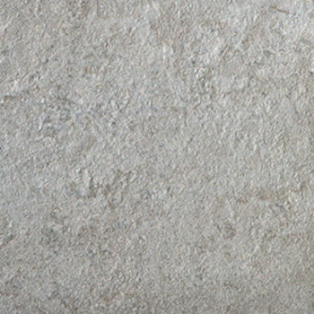 La Fabbrica I Quarzi 962RE3 Prasio naturale gerectificeerd R11 30x30 a 1,08 m²