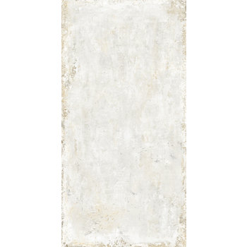 La Fabbrica Artile 156001 Ivory 60x120 a 1,44 m²