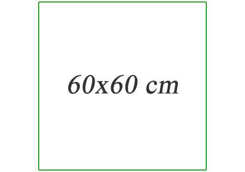 Vloertegels 60x60 cm