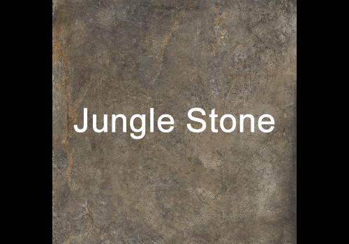 Jungle Stone