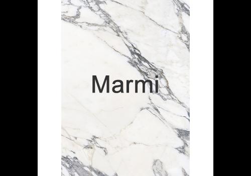Marmi