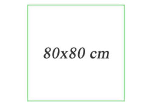 Vloertegels 80x80 cm