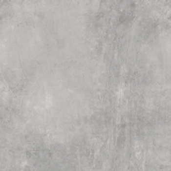 Vision Factory grey 60,4x60,4 a 1.44 m²