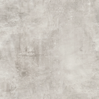 Vision Factory taupe 60,4x60,4 a 1.44 m²