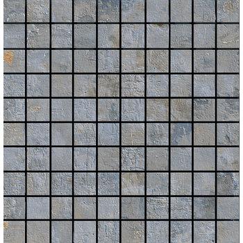 La Fabbrica Artile 156326 Ocean Blue 30x30 a 6 stuks