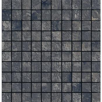 La Fabbrica Artile 156321 Black Gold 30x30 a 6 stuks