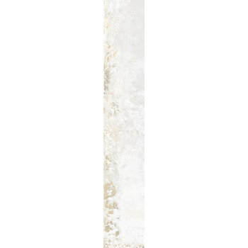La Fabbrica Artile 156043 Ivory 6,1x37 a 1,4 m²