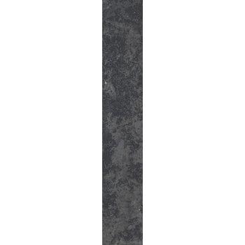 La Fabbrica Artile 156041 Black Gold 6,1x37 a 1,4 m²