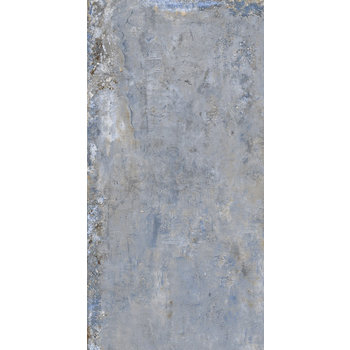 La Fabbrica Artile 156026 Ocean Blue 30x60 a 1,08 m²