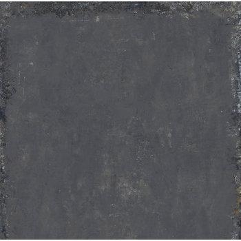 La Fabbrica Artile 156011 Black Gold 60x60 a 1,08 m²