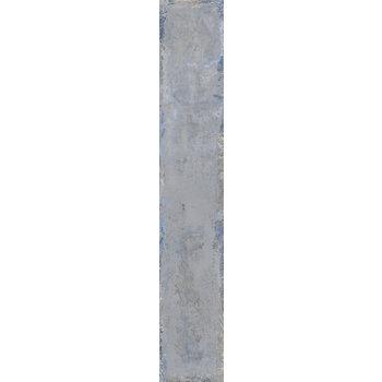 La Fabbrica Artile 156036 Ocean Blue 20x120 a 0,96 m²