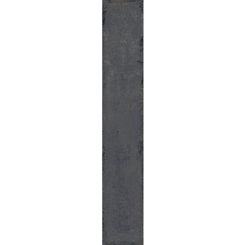 La Fabbrica Artile 156031 Black Gold 20x120 a 0,96 m²
